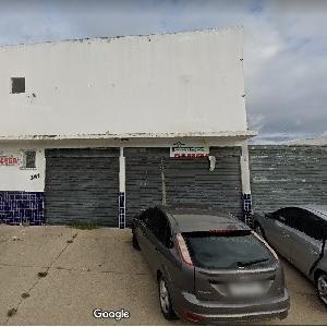 APARTAMENTO DE COBERTURA